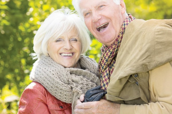 Assurance santé dependance