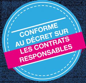 logo_conformite2