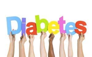 diabete1