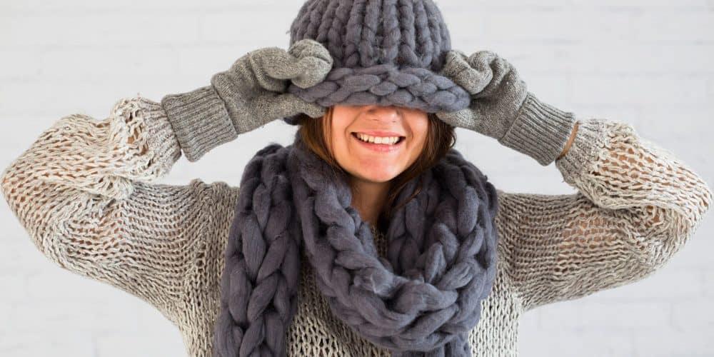 Votre manque d'énergie vous empêche d'être performants ? Voici 6 astuces simples pour en finir avec la fatigue et retrouver la forme.